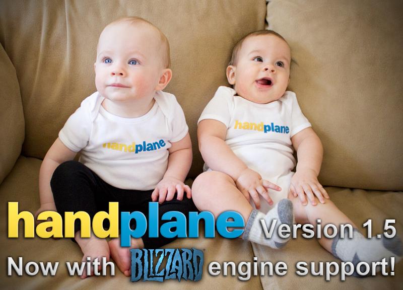 handplane_1_5.jpg